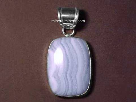 Honey Dendritic Agate Natural Gemstone Cabochon Pear,Fancy Shape Ring Earring Pendant Craft Silver Jewelry 66.75 Ct 3Pcs Wholesale Lot LAX31